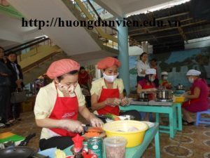 images676140_Anh2thicapduong